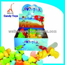 water  gun with tank perfect summer toy candy