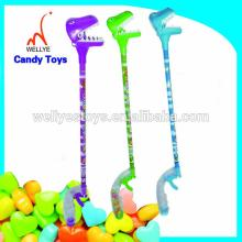 New items Big-mouth dragon  candy  toy  children   candy   toys  china