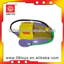 Kids Candy Toys