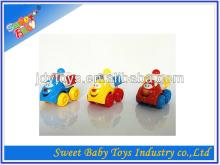 Hot Sale Mini Plastic Pull Line  Car  Candy Toy,Promotional Mini Pull Line  Car  Candy Toy,Cantoon Candy