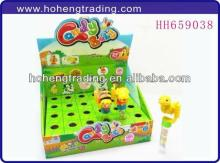 shantou hot toys, children candy toys, new toys for promotional gift