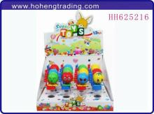 shantou new children candy toys, sugar toys,candy toys for 2013