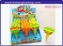 shantou hot plastic toys, children candy toys, plastic candy toys