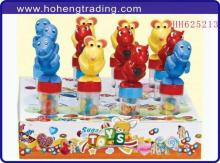 shantou new children candy toys, sugar toys,kids toys candy,promotional toys