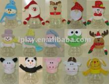 Candy toy, novelty toy, hot selling gift