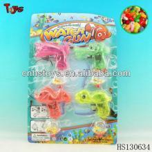 Finding Nemo gun candy toy