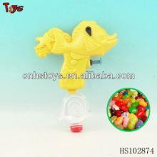 2013 Findin Nemo water gun candy toy