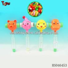 Lovely ring toy candy