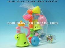 kids whistle candy toy(new candy toys)