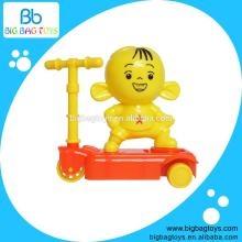 best promotional candy toy for wholesale children gift