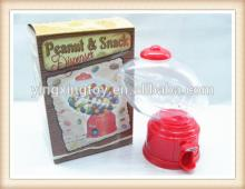 New product children Plastic candy machine china candy toys