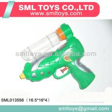 small water  gun   toy  candy promotional shantou  toy s