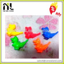 China candy whistle toys manufacturer