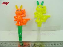 2014 Sweet Flute Candy toy for baby