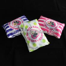 Branded newest chocolate bar packing bag