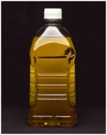 Used  vegetable  oil  / UCO/ Oil