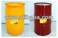 Used   Vegetable  Cooking  Oil