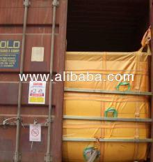 PAO PALM  ACID   OIL /  FATTY   ACID  FOR SOAP MAKING
