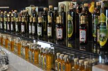 Refined Olive Oil For Sale