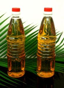CP08 To CP10 RBD Palm Olein, Refined Cooking Oil, Palm Shortening Oil