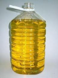 Crude Degummed  Rapeseed  Oil DIN 51605 from  Russia  (TOP QUALITY FOR BIODIESEL) /REFINED  RAPESEED  OIL