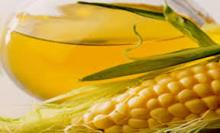 Vegetable  cooking  oil , Corn  Oil ,  bulk   vegetable   oil s