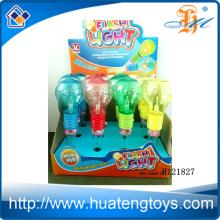 2014 Kids happy plastic china toy candy bar candy toys for kids 12 pcs H121827