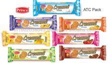ATC Cream