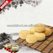 Yue Ying Qing Qiu Mooncake