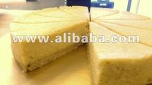 Chochola New York Cheese cake