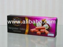 Mangosteen Wafers (Premium Product)