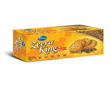 Zeera King (Black Cumin Flavor)- Family Pack