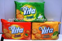 Vita Cookies