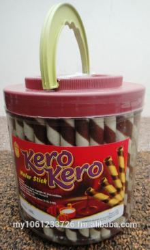 Kero Kero Wafer Stick