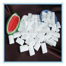 Sodium Alginate Chewing Gum Bases