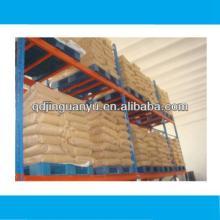 Stabilizer Sodium Alginate Food  Grade   Chewing   Gum  Bases