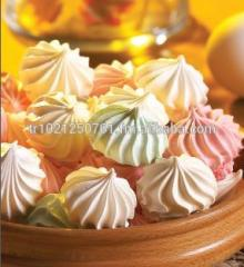 Meringue (Mixed Package)