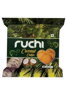 RUCHI COCONUT COOKIES