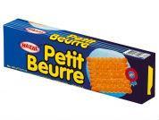 petit beurre 100gr