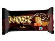 noby cake 50gr