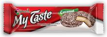 MY TASTE MARSMALLOW BISCUIT