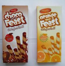 chocofeast wafer sticks