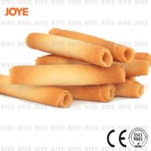 Hot  Sell ing Egg Roll Cookies Packing Machine JY-280