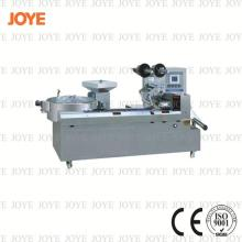 Computer Controlled Xylitol Chewing Gum/ Bubble Gum Making Line JY-1200/DXD-1200