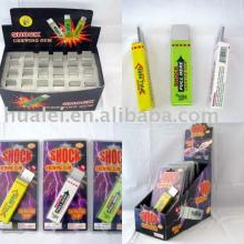 Electric Shock Chewing Gum  novelty  toy