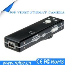 Hot !!!  video  format 176*144 3GP chewing gum camera RLC-946