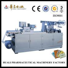 DPP-140A  Automatic  chewing gum Blister  Packer