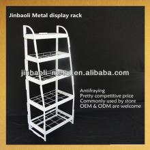 2013 Hottest  Design  chewing gum display  stand