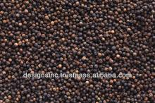 Best quality indian Black pepper at cheap price