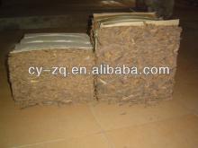 cassia broken/broken cassia /cinnamon broken/split cassia